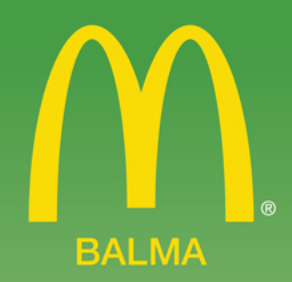 McDonald's BALMA
