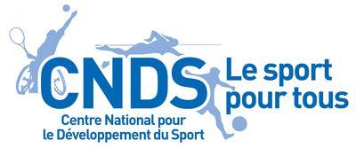 Centre National pour le Déeloppement du Sport