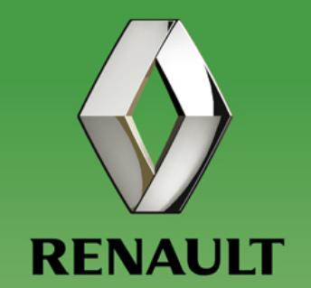 Renault Montaudran