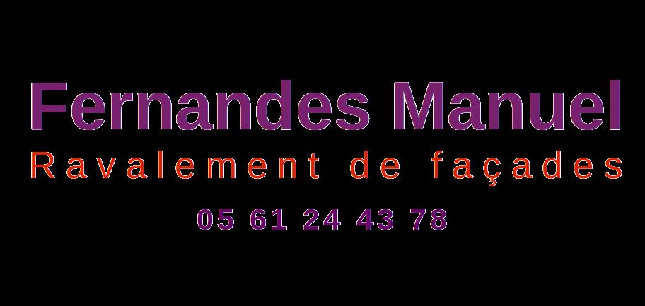 Fernandes Manuel